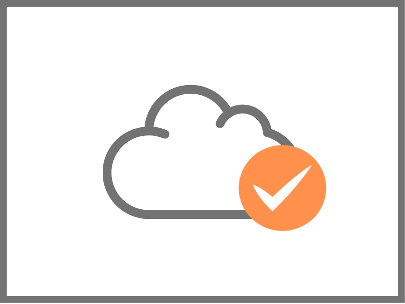 AWS Technical Essentials course for cloud learners