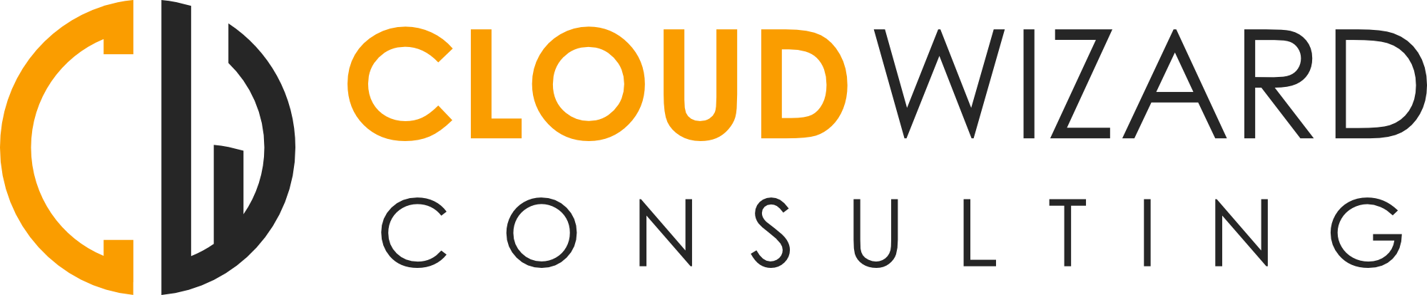 Cloud Wizard Consulting - Authorised AWS Training Partner