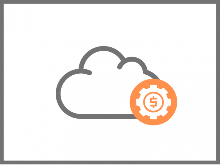 AWS Cloud Financial Management for Builders