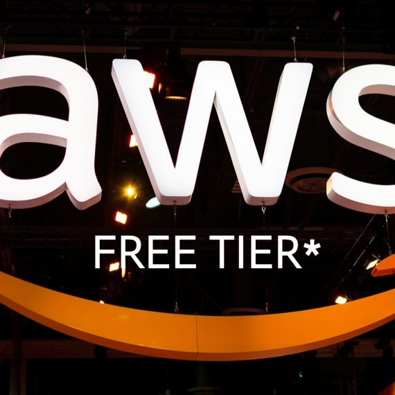 AWS Free Tier – A must read for aspiring Cloud enthusiasts